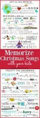 2604 best christmas images on pinterest christmas ideas