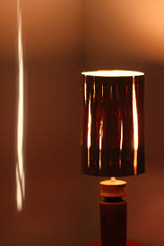 21 upcycled lighting diy ideas