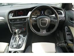 kereta audi s4 audi s4 2012 3 0 in selangor automatic sedan white for rm 113 800