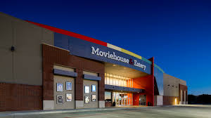 halloween city flower mound tx moviehouse u0026 eatery