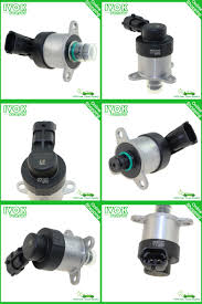 buy new peugeot visit to buy brand new high quality common rail system pressure