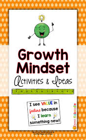 225 best growth mindset activities and ideas images on pinterest