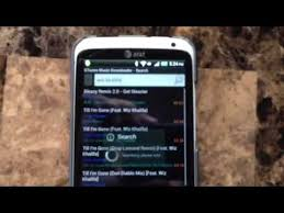 free ringtone downloads for android cell phones how to free ringtones on android phones