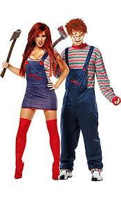 Halloween Costume Superhero 10 Superhero Couples Costumes Ideas Couples