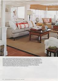Floors For Living by Decorating Sabertooth Seagrass Rugs Plus Grey Sofa And Cool