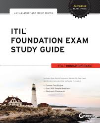itil foundation exam study guide amazon co uk liz gallacher