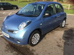 nissan micra ncap rating used blue nissan micra for sale borders