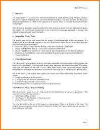 engineering proposal template project proposal sample for students templates franklinfire co