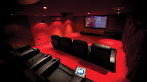 home cinema interior design best interior design home cinema finite solutions