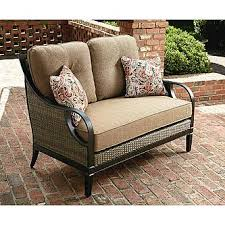Outdoor Furniture Charlotte Nc La Z Boy Outdoor Charlotte 4 Piece Seating Set