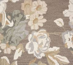 Large Outdoor Area Rugs by Large Brown Area Rugs Roselawnlutheran
