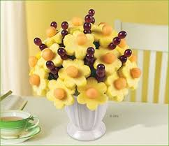 fruit bouquets delivery 140 best fruit arrangements images on strawberries