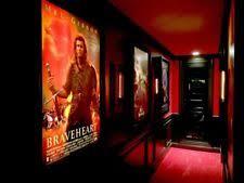 lighted movie poster frame lighted movie poster frame ebay