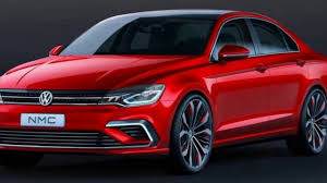 volkswagen lamando gts review 2018 volkswagen jetta gli new youtube
