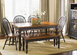 Expensive Dining Room Sets by Black Dining Room Set With Bench Descargas Mundiales Com