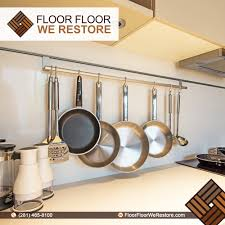 Can You Clean Laminate Floors With Bleach Floor Floor We Restore Water Damage Floor Restauration Blog