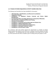 esl college essay ghostwriting site for phd resume cover letter