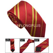 halloween tie free shipping kids cosplay harri potter costume halloween u2013 gu color