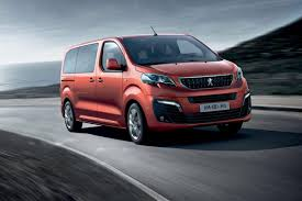 peugeot traveller business peugeot traveller review car reviews 2016 the car expert