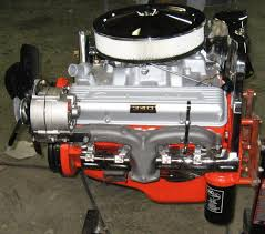 corvette engines for sale opinions on these c1 c2 for sale corvetteforum chevrolet