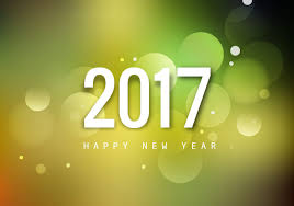 happy new years greeting cards happy new year 2017 greeting cards design pictures wallpapers