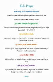Ten Commandments Worksheets For Kids 277 Best My Kjv Sunday Images On Pinterest Bible
