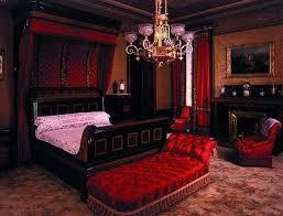 100 gothic victorian home decor best 25 victorian wall