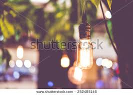 vintage lightbulb stock images royalty free images u0026 vectors