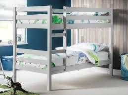 Bedtime Inc Bunk Beds Camden Bunk Childrens Beds Bedtime Bed Centre