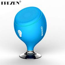 Bluetooth Speakers For Bathroom Click To Buy U003c U003c Frezen S6 Bluetooth Speaker Wireless Mini