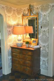 best 25 foyer wallpaper ideas on pinterest grass cloth