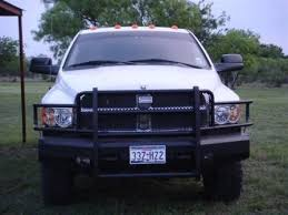 aftermarket dodge truck bumpers ranch front bumpers ranch bumpers ranch