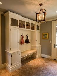 How To Create A Foyer In An Open Floor Plan Entryway Ideas U0026 Design Photos Houzz