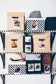 7 tipps und praktische ideen für ein stilvolles ankleidezimmer