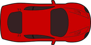 vehicle top view car clipart top view background 1 hd wallpapers clip art library