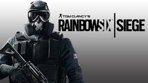 siege test tom clancy s rainbow six siege operation chimera s test server