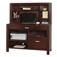 Kathy Ireland Home Office Furniture by Office Furniture L Shape Office Suites Kathy Ireland Home Kathy