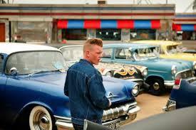history of cars history of 1950s cars it still runs your auto