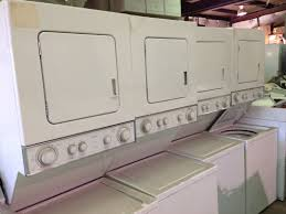 Used Appliance Stores Los Angeles Ca Wholesale Washer And Dryer Used Appliance Price From Select