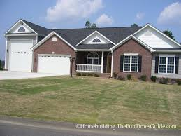 Residential Garage Plans Custom Rv Garage Plans Tips For Designing The Ideal Home Storage