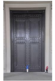Interior Door Transom by Door Transom Definition U0026 Interior French Doors With Transom