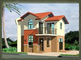 new house designs homes designs