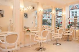 hairdressers deals fulham la durbin boutique salon in fulham london sw6 6td
