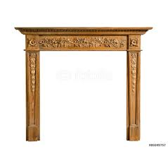 antiqur pine fireplace surround carving t wall sticker wall stickers antiqur pine fireplace surround carving t wall sticker