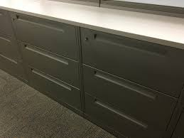 Used File Cabinet Used Office Furniture For Sale By Cubicles Com