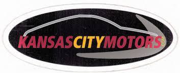 used lexus kansas city area kansas city motors kansas city mo read consumer reviews
