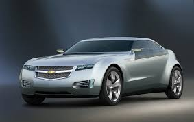 concept car of the 10 great concept cars that fell short as production models