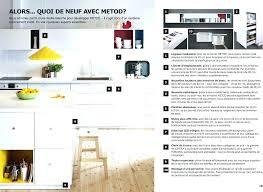hauteur plinthe cuisine dimension meuble de cuisine dimension meuble cuisine pour idees de