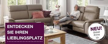 Wohnzimmer Bar W Zburg Telefonnummer Einrichtungsideen Für Wohnen Speisen Und Schlafen Global Möbel
