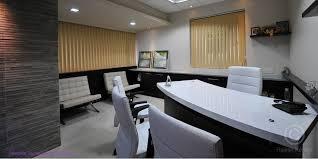 home interior design goa seo title